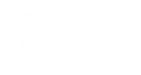 The Travel Purveyor Logo